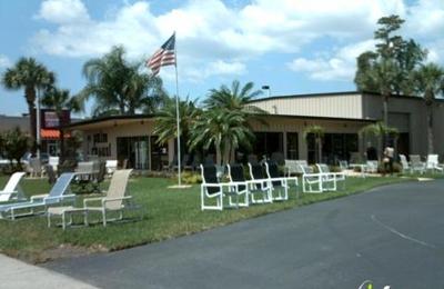 Palm Casual Patio Furniture Tampa.Palm Casual Patio Furniture 7008 N Dale Mabry Hwy Tampa Fl 33614