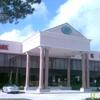 Southwestern National Bank