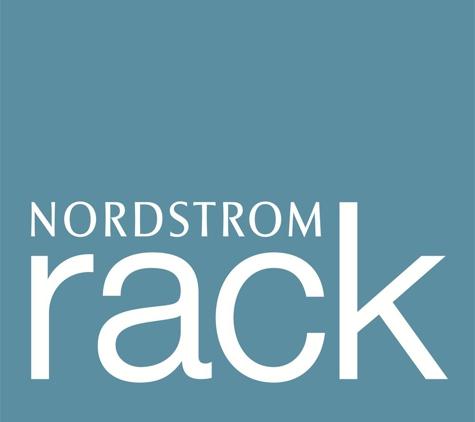 Nordstrom Rack Renaissance Center - Durham, NC