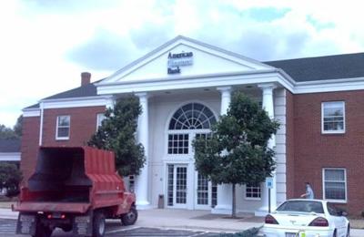 Johnson Insurance Agency Inc - Elk Grove Village, IL