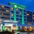 Holiday Inn Clark - Newark Area