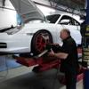 Autobahn Performance, Inc.