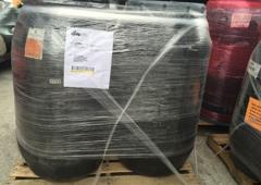 ROYAL CONSOLIDATORS LLC - Jacksonville, FL. Barrel Shipping Door to door