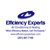 Efficiency Experts A/C & Heating