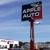 Apple Automotive