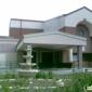India Cultural Center - Tampa, FL