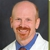 Dr. Eric Marshall Hawes, MD