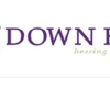 Down East Hearing Care Associates