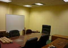 GP PAINTING SERVICES