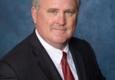 The Corrigan Law Firm PC - Mobile, AL