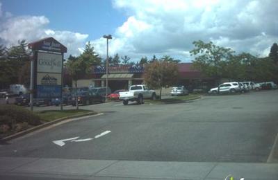 Value Pet Clinic - Bellevue, WA