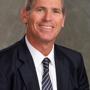Edward Jones - Financial Advisor: Paul L Sterzinger