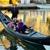 Gondola Adventures Inc