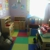 Purposely Created Childcare & Learning Center, LLC