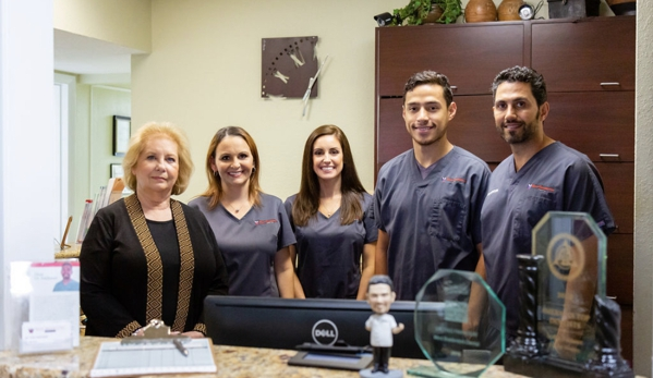 West Bradenton Dental - Bradenton, FL