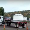 A Plus CDL Truck Rental