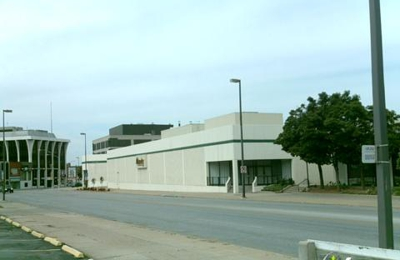 COUNTRY Financial - Council Bluffs, IA