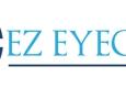 EZ Eyecare - Boston, MA