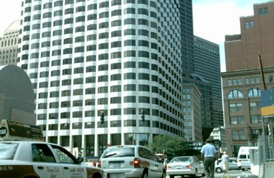 Citibank - Boston, MA
