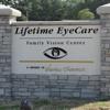 Lifetime Eyecare