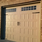 Spencer Brothers Garage Doors - Fort Collins, CO