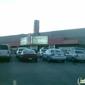 Cinemark Theaters - San Antonio, TX