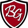 Bair Group Utah