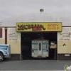 Moeller Brothers Body Shop Inc