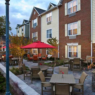 TownePlace Suites by Marriott Gaithersburg - Gaithersburg, MD
