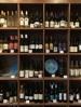 Over 200 affordable Washington wines