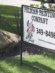 Pelican Painting Co Inc