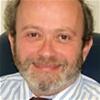 Glaucoma-Cataract Consultants Inc