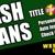 1 Stop Phoenix Title Loans