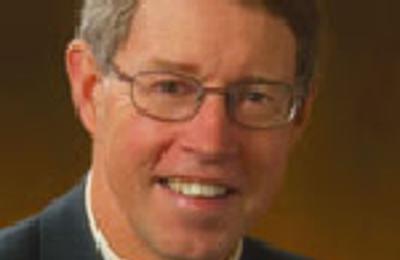 Dr. David Lake Gormsen, DO - Canton, OH