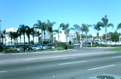 Intimate Basics - Santa Ana, CA