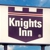 Knights Inn Hermiston