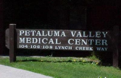 North Bay Dermatology And Skin Cancer Center 106 Lynch Creek Way Petaluma Ca 94954 Yp Com