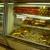 Al-Amana Meat & Grocery Mart