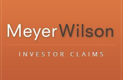 Meyer Wilson - Columbus, OH. Meyer Wilson