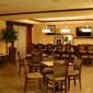 Hampton Inn - Geneseo, NY