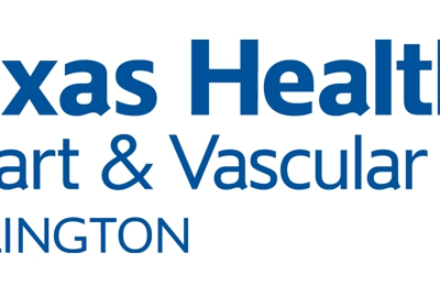 Texas Health Heart & Vascular Hospital - Arlington, TX
