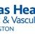 Texas Health Heart & Vascular Hospital