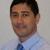 Dr. Hiral N Shah, MD