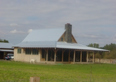 Palmer Roofing Company - Pendleton, OR