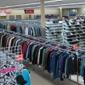 Savers Thrift Stores - Saint Louis, MO