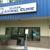 Mahan Animal Clinic