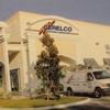 Gerelco Electrical Contractors Inc