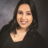Mayra Quaas - State Farm Insurance Agent