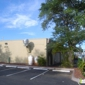 Almanis Glatt Kosher Catering and Bakery - Hollywood, FL