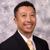 Allstate Insurance Agent: Randy Wong